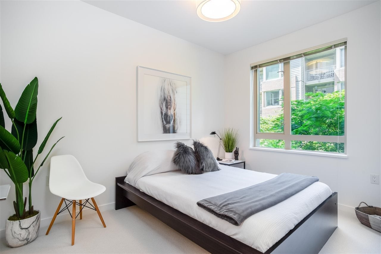111 119 W 22ND STREET - Central Lonsdale Apartment/Condo for sale, 3 Bedrooms (R2592598) #17