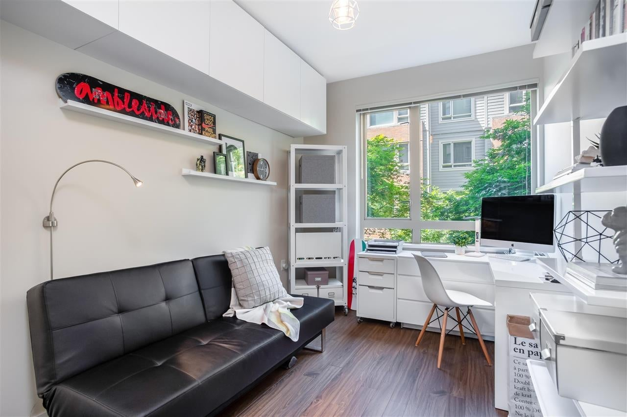 111 119 W 22ND STREET - Central Lonsdale Apartment/Condo for sale, 3 Bedrooms (R2592598) #19