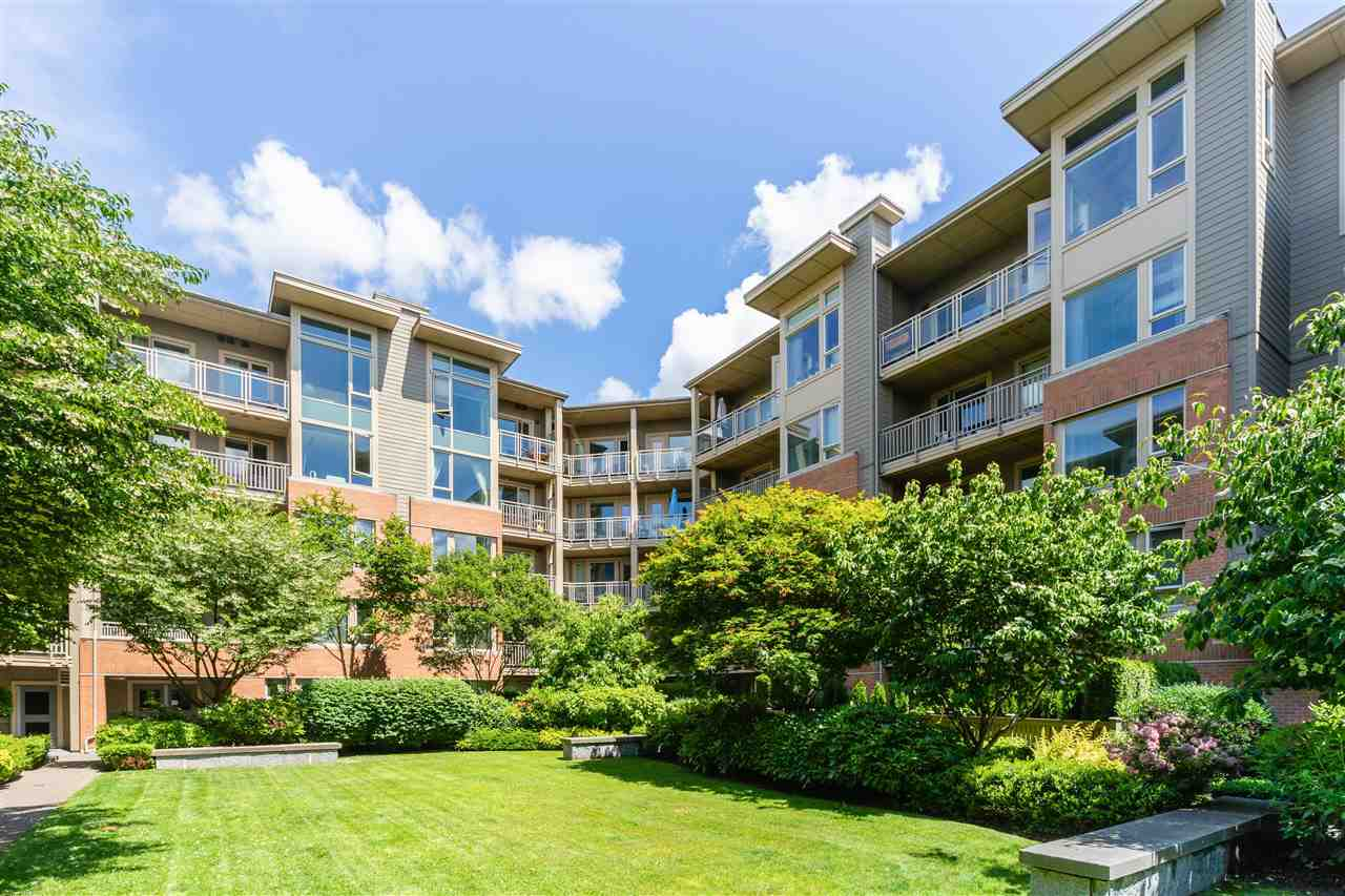 111 119 W 22ND STREET - Central Lonsdale Apartment/Condo for sale, 3 Bedrooms (R2592598) #24