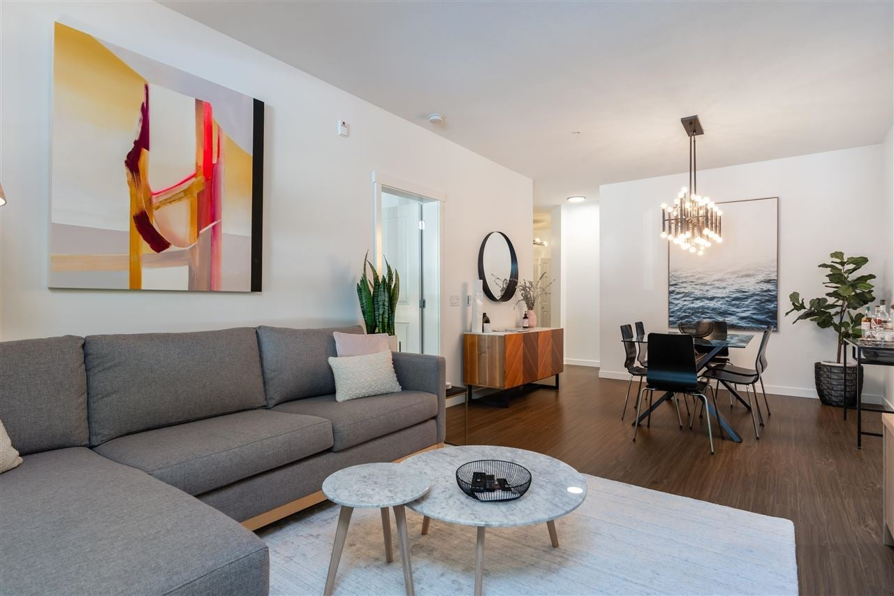 111 119 W 22ND STREET - Central Lonsdale Apartment/Condo for sale, 3 Bedrooms (R2592598) #5