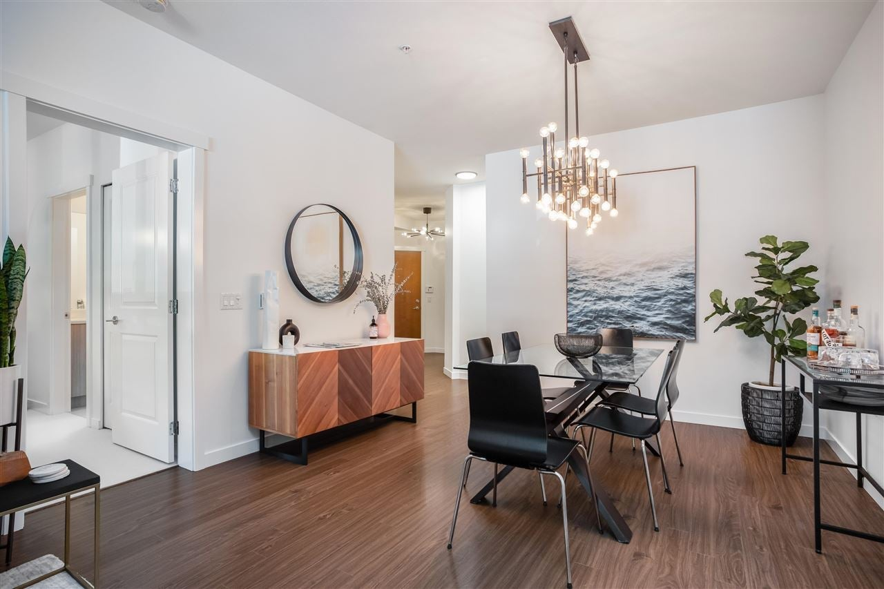 111 119 W 22ND STREET - Central Lonsdale Apartment/Condo for sale, 3 Bedrooms (R2592598) #7