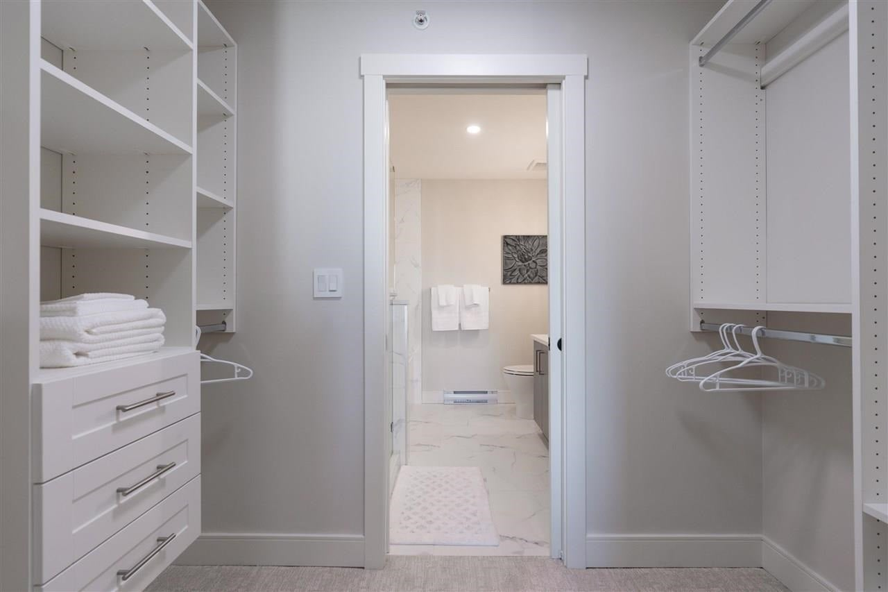 411 1633 TATLOW AVENUE - Pemberton NV Apartment/Condo for sale, 2 Bedrooms (R2593043) #10