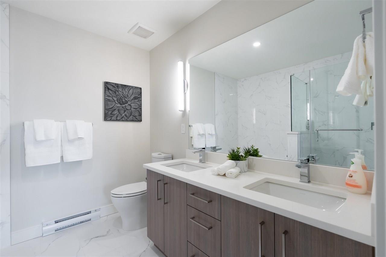 411 1633 TATLOW AVENUE - Pemberton NV Apartment/Condo for sale, 2 Bedrooms (R2593043) #11