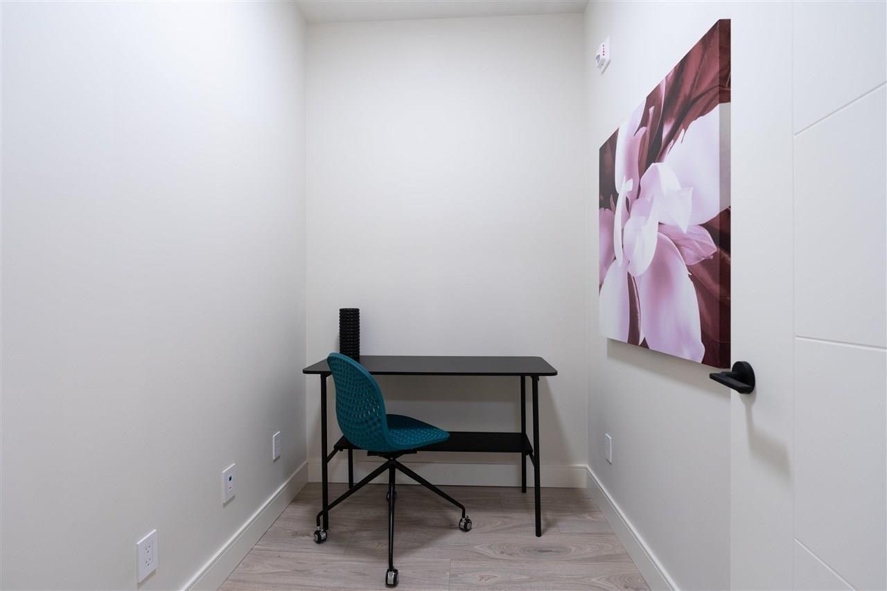 411 1633 TATLOW AVENUE - Pemberton NV Apartment/Condo for sale, 2 Bedrooms (R2593043) #13