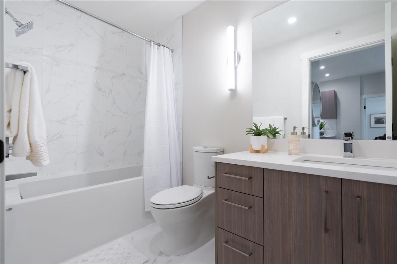 411 1633 TATLOW AVENUE - Pemberton NV Apartment/Condo for sale, 2 Bedrooms (R2593043) #15