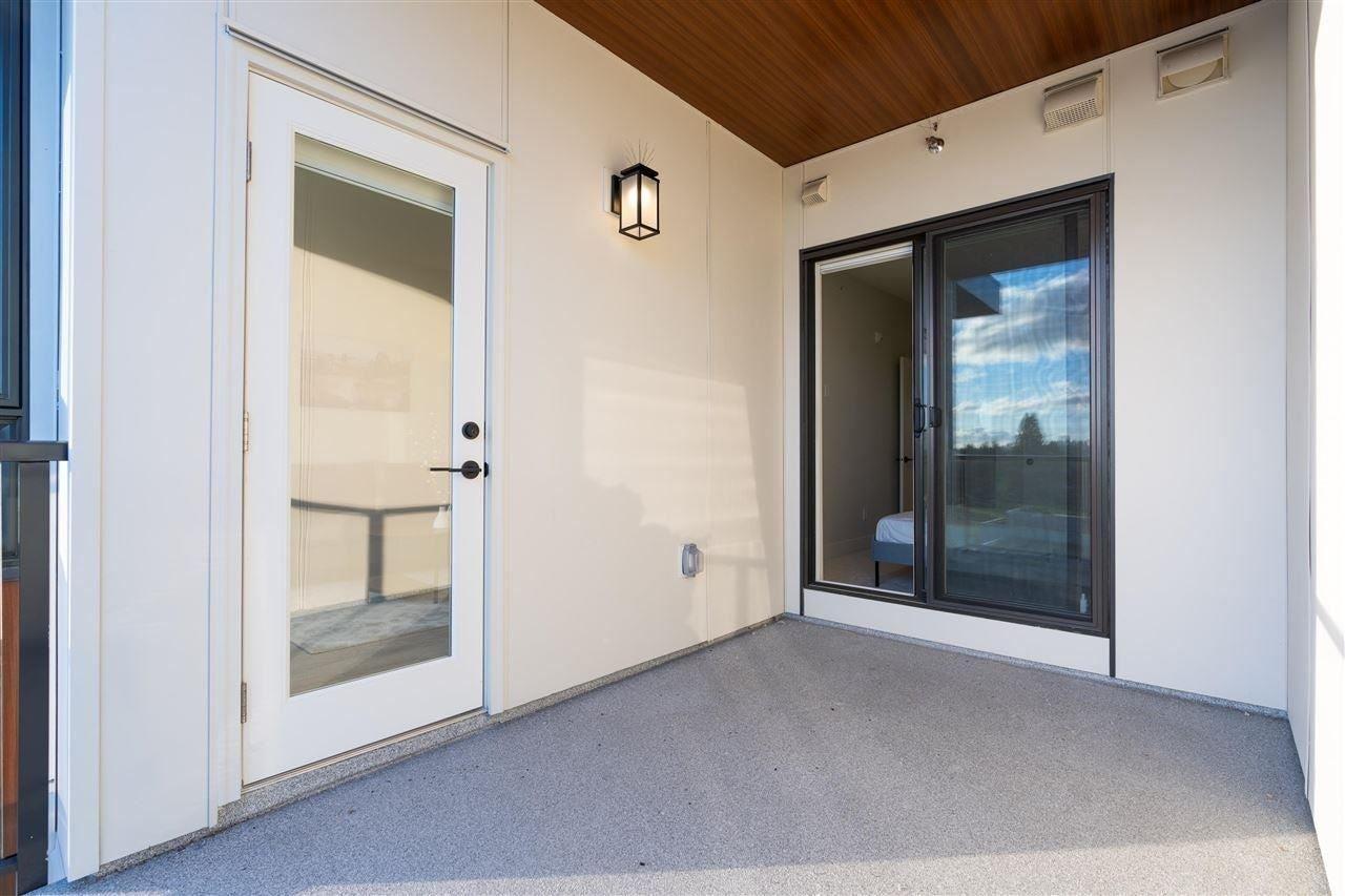 411 1633 TATLOW AVENUE - Pemberton NV Apartment/Condo for sale, 2 Bedrooms (R2593043) #16