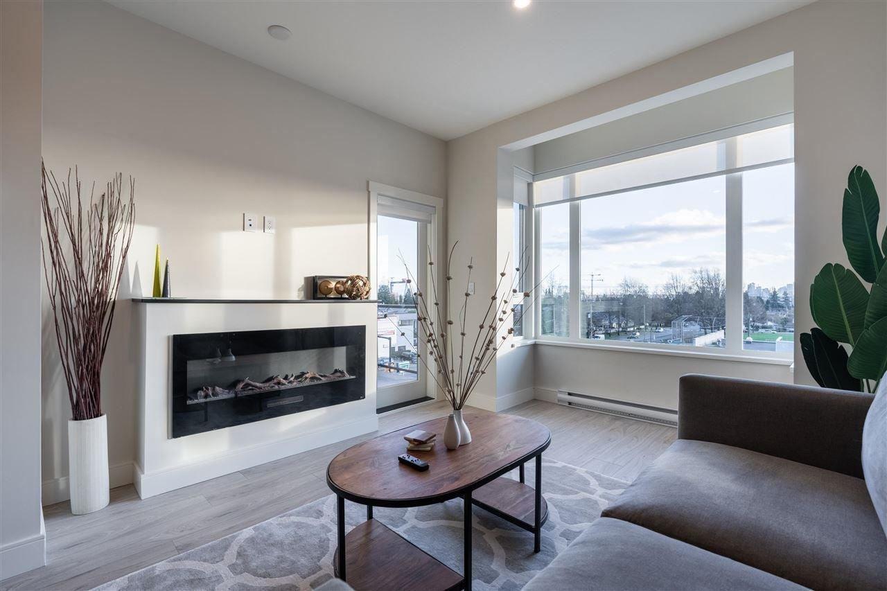411 1633 TATLOW AVENUE - Pemberton NV Apartment/Condo for sale, 2 Bedrooms (R2593043) #2