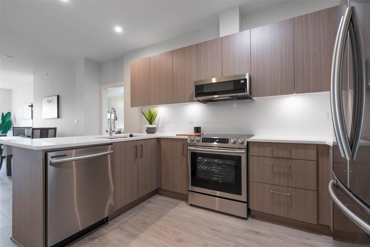 411 1633 TATLOW AVENUE - Pemberton NV Apartment/Condo for sale, 2 Bedrooms (R2593043) #6