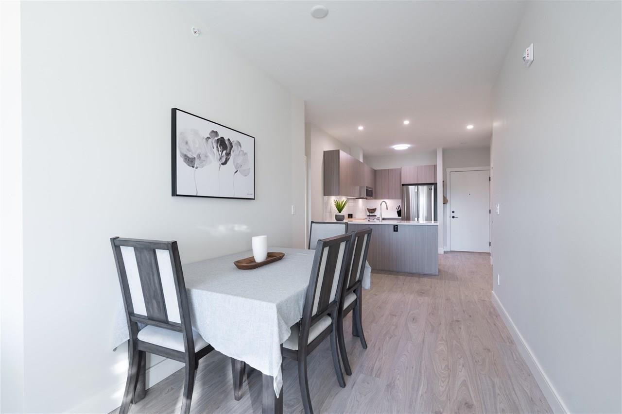 411 1633 TATLOW AVENUE - Pemberton NV Apartment/Condo for sale, 2 Bedrooms (R2593043) #7