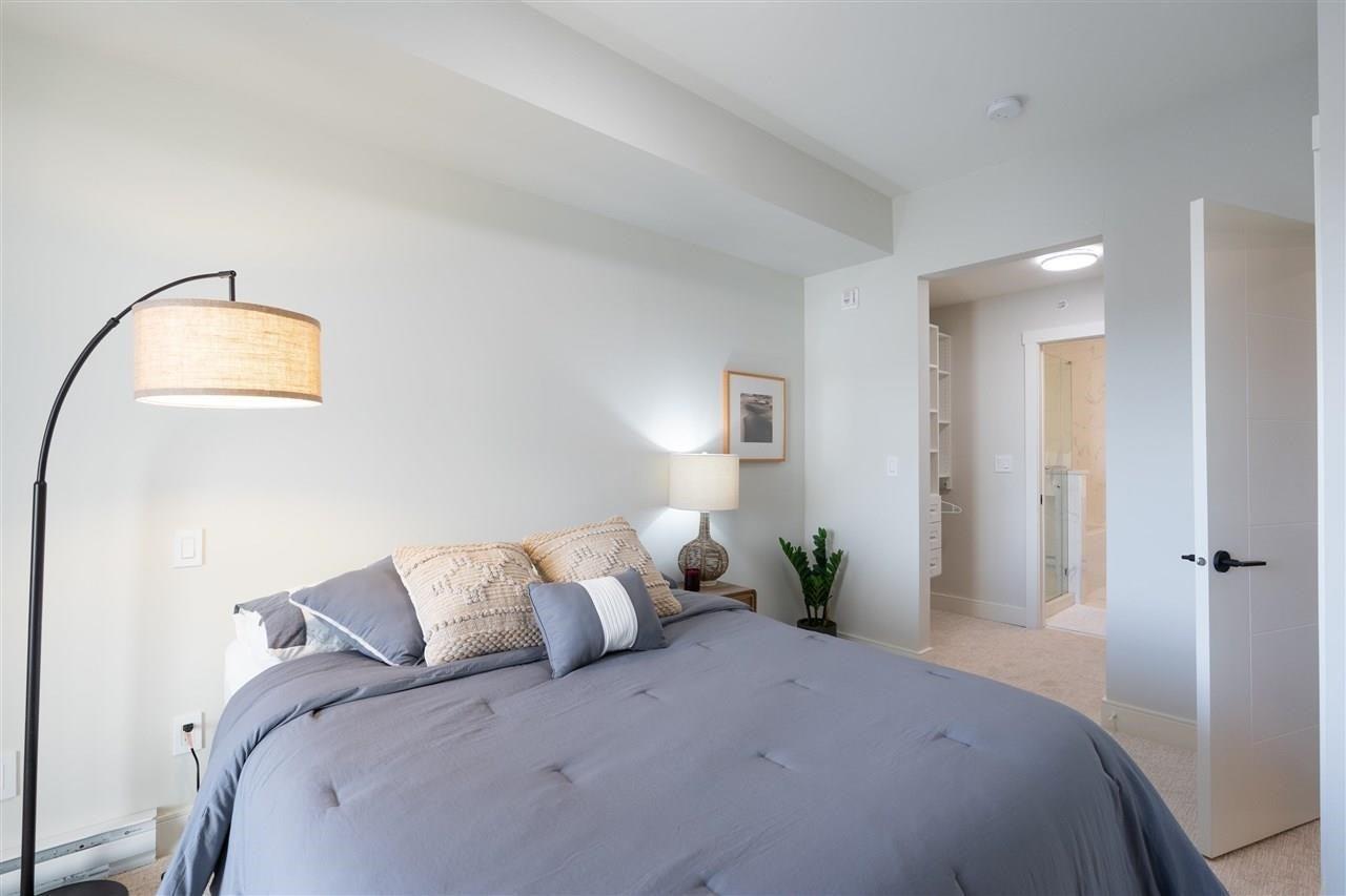 411 1633 TATLOW AVENUE - Pemberton NV Apartment/Condo for sale, 2 Bedrooms (R2593043) #8