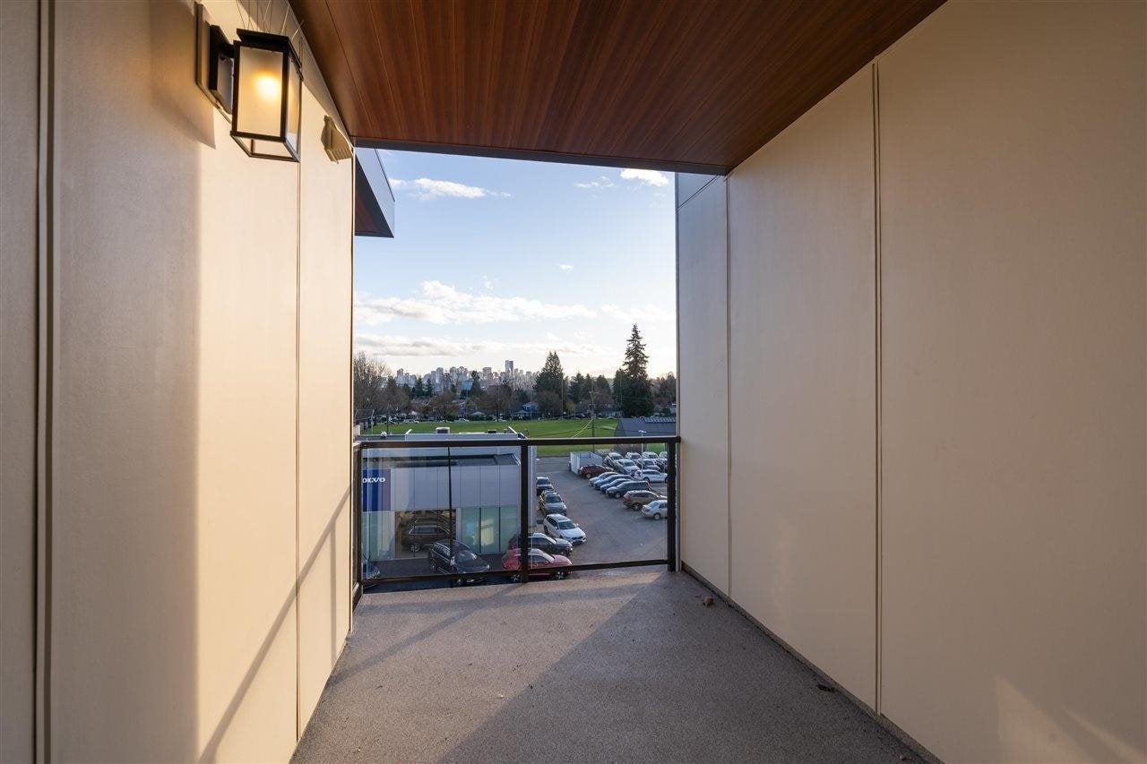 411 1633 TATLOW AVENUE - Pemberton NV Apartment/Condo for sale, 2 Bedrooms (R2593043) #9