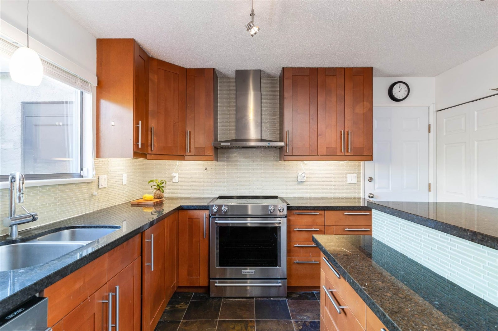 4 226 E 10TH STREET - Central Lonsdale Townhouse for sale, 3 Bedrooms (R2596161) #10