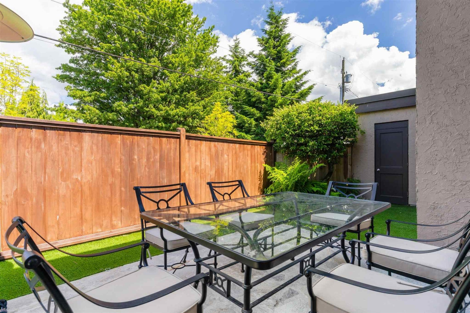 4 226 E 10TH STREET - Central Lonsdale Townhouse for sale, 3 Bedrooms (R2596161) #13