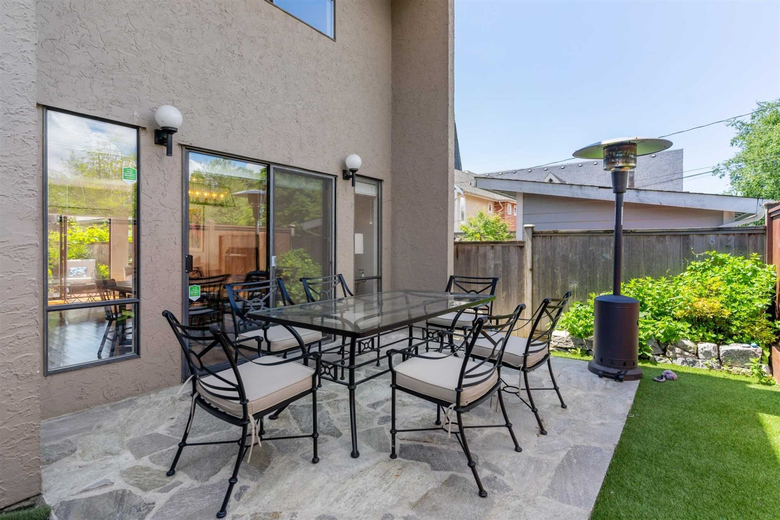4 226 E 10TH STREET - Central Lonsdale Townhouse for sale, 3 Bedrooms (R2596161) #14