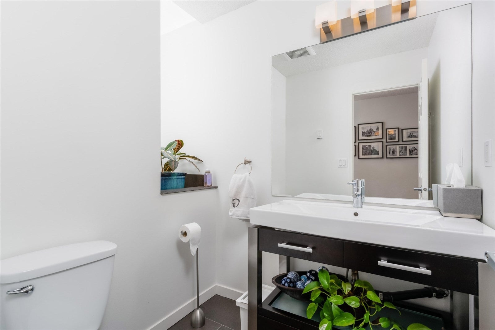 4 226 E 10TH STREET - Central Lonsdale Townhouse for sale, 3 Bedrooms (R2596161) #20