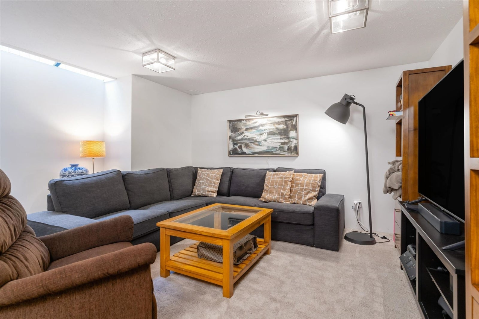 4 226 E 10TH STREET - Central Lonsdale Townhouse for sale, 3 Bedrooms (R2596161) #21
