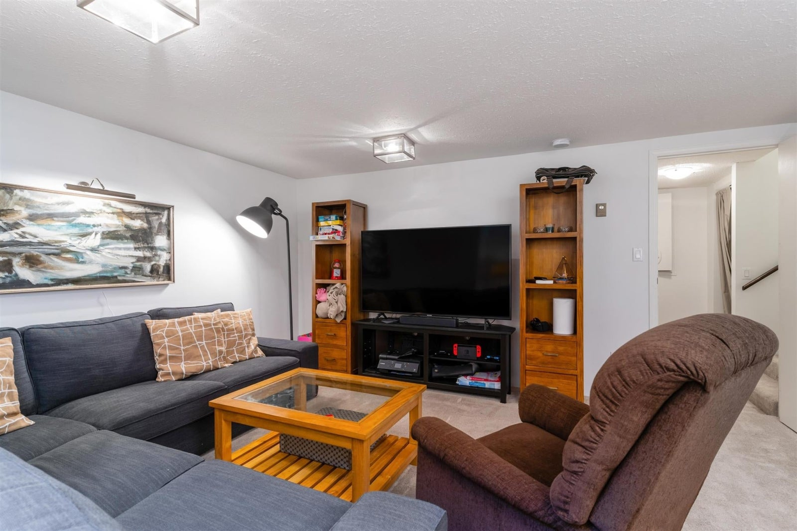 4 226 E 10TH STREET - Central Lonsdale Townhouse for sale, 3 Bedrooms (R2596161) #22