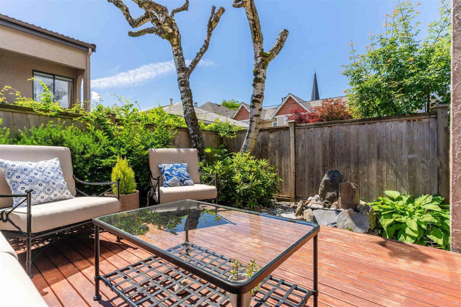 4 226 E 10TH STREET - Central Lonsdale Townhouse for sale, 3 Bedrooms (R2596161) #8