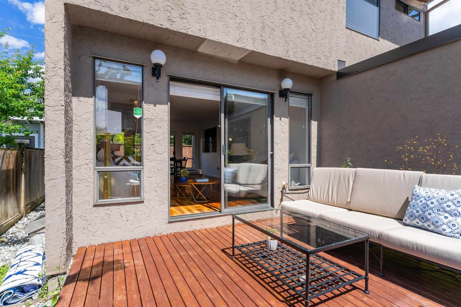 4 226 E 10TH STREET - Central Lonsdale Townhouse for sale, 3 Bedrooms (R2596161) #9