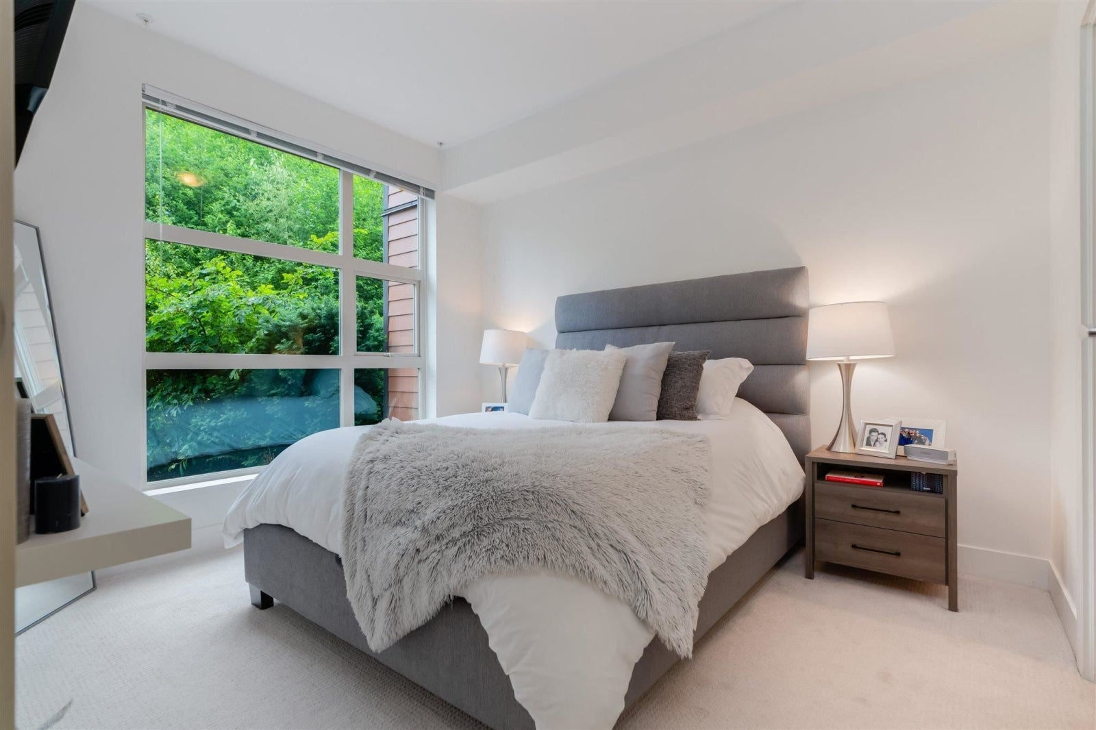 222 3602 ALDERCREST DRIVE - Roche Point Apartment/Condo for sale, 2 Bedrooms (R2603975) #11