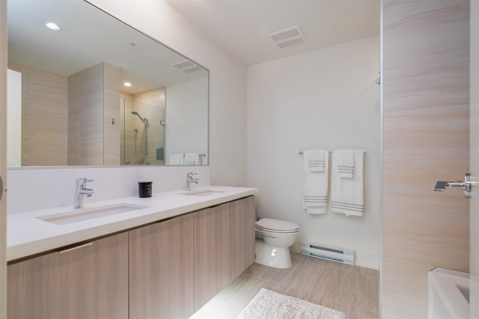 222 3602 ALDERCREST DRIVE - Roche Point Apartment/Condo for sale, 2 Bedrooms (R2603975) #12