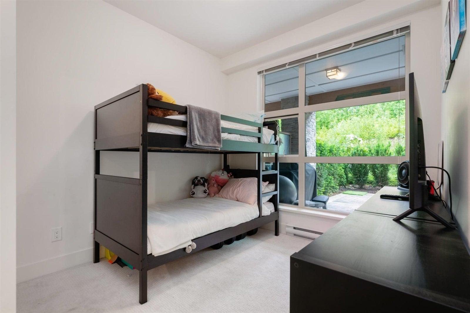 222 3602 ALDERCREST DRIVE - Roche Point Apartment/Condo for sale, 2 Bedrooms (R2603975) #13