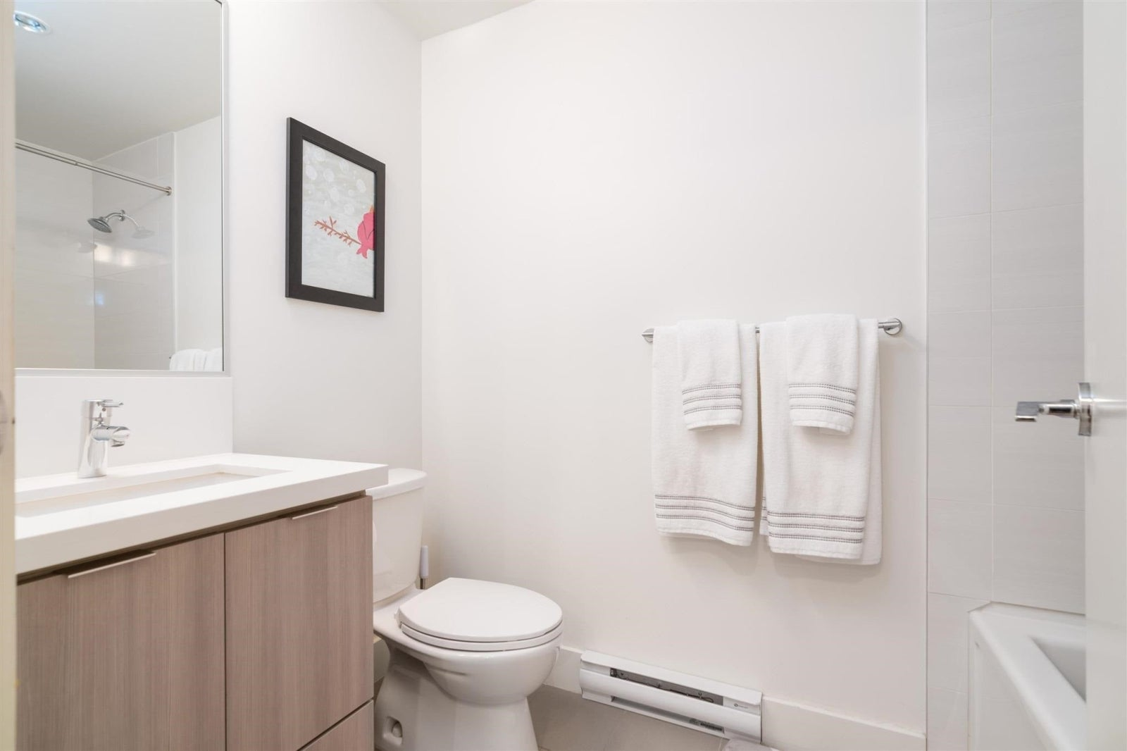 222 3602 ALDERCREST DRIVE - Roche Point Apartment/Condo for sale, 2 Bedrooms (R2603975) #14