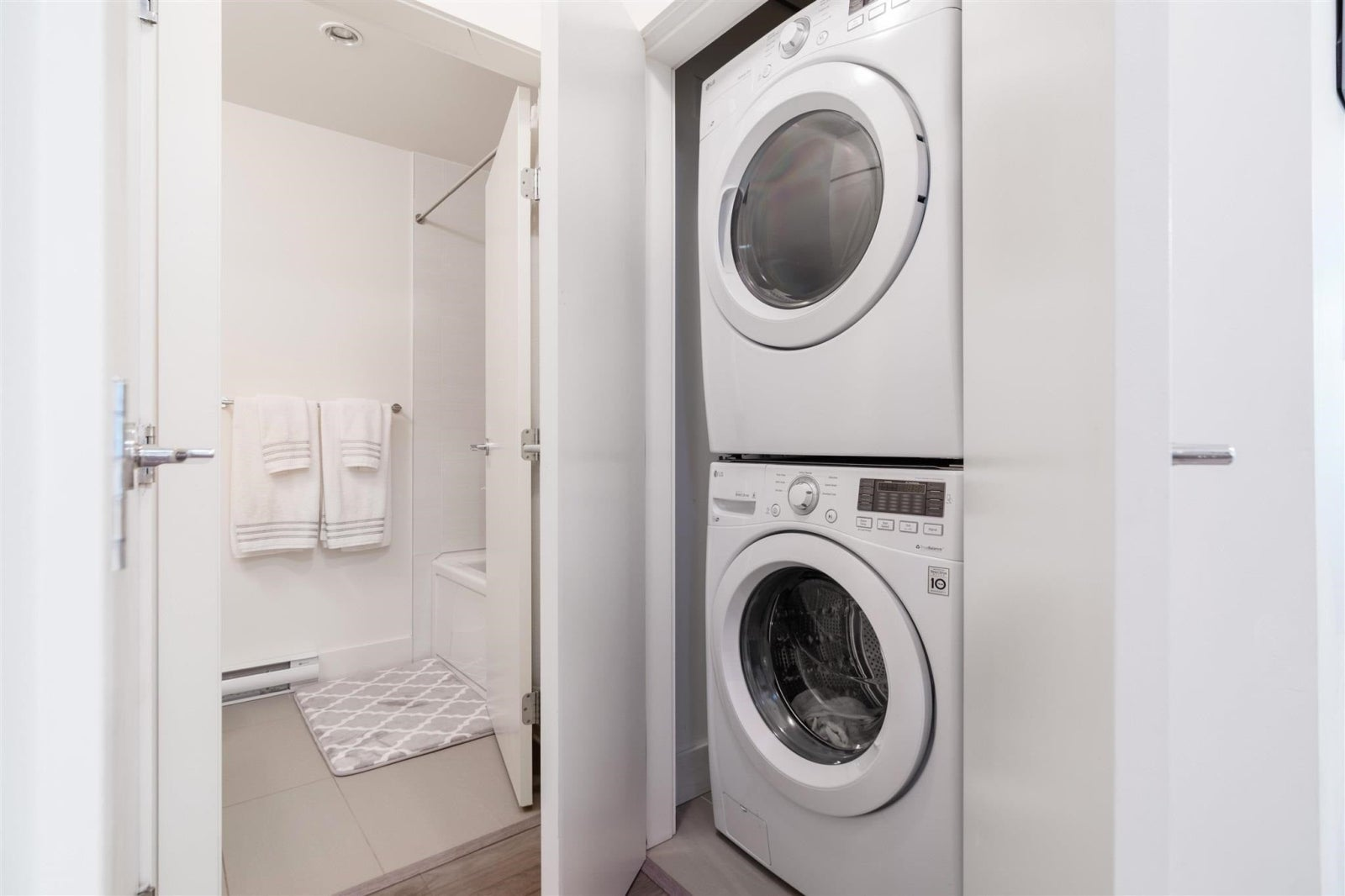 222 3602 ALDERCREST DRIVE - Roche Point Apartment/Condo for sale, 2 Bedrooms (R2603975) #15