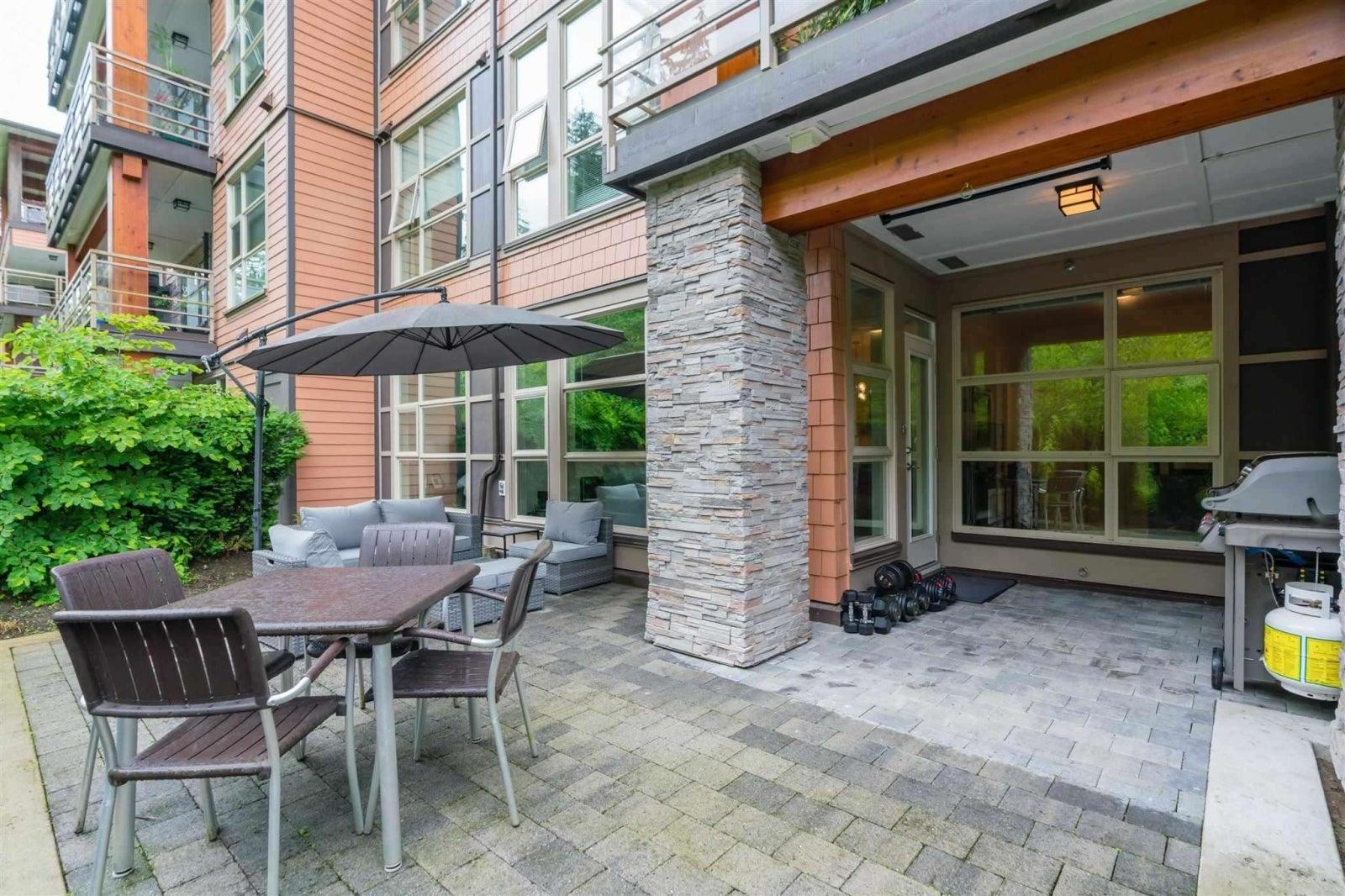 222 3602 ALDERCREST DRIVE - Roche Point Apartment/Condo for sale, 2 Bedrooms (R2603975) #16