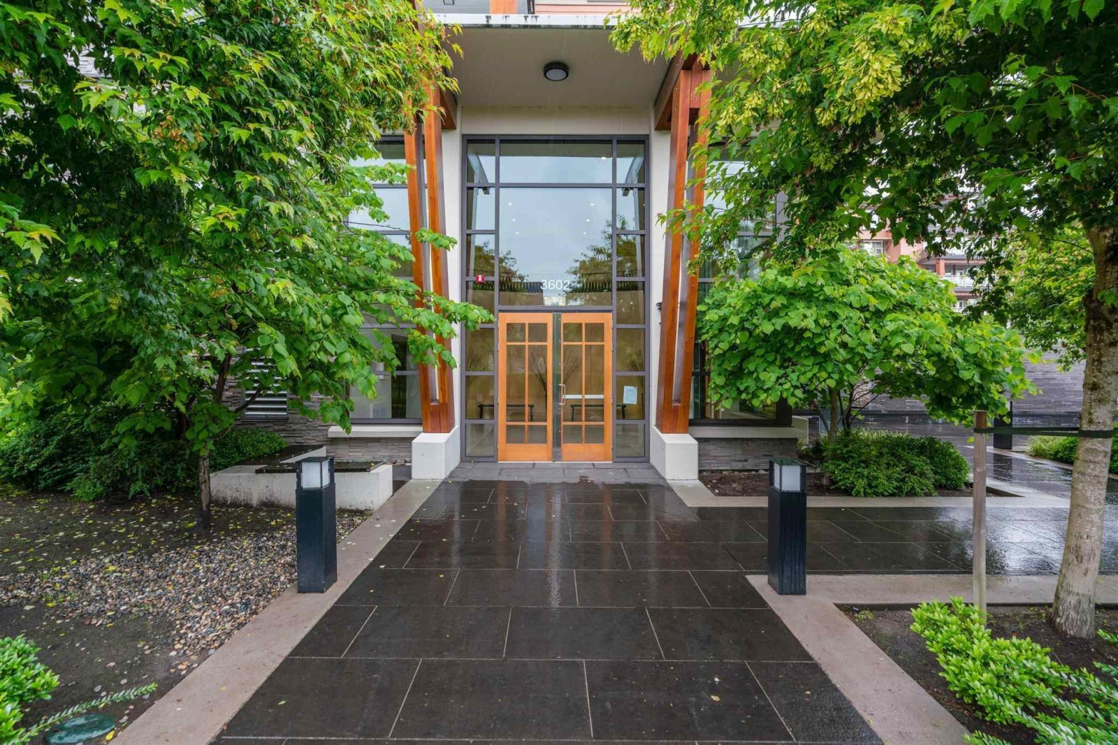 222 3602 ALDERCREST DRIVE - Roche Point Apartment/Condo for sale, 2 Bedrooms (R2603975) #17