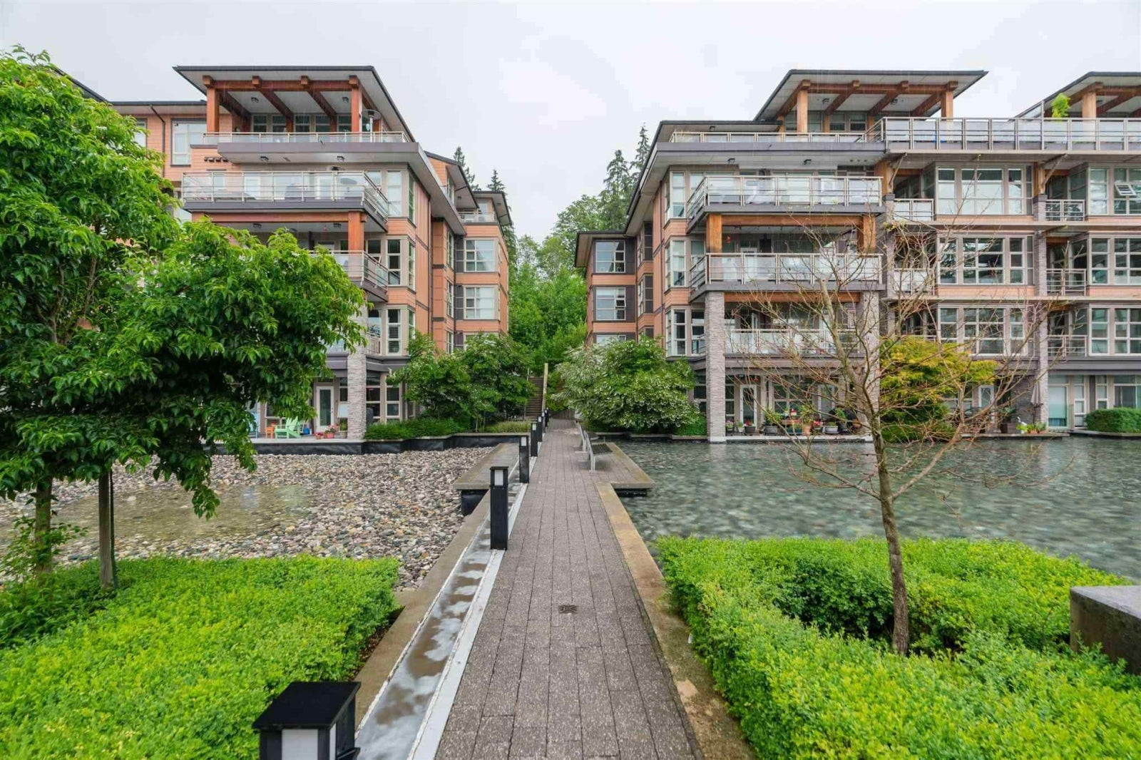 222 3602 ALDERCREST DRIVE - Roche Point Apartment/Condo for sale, 2 Bedrooms (R2603975) #18