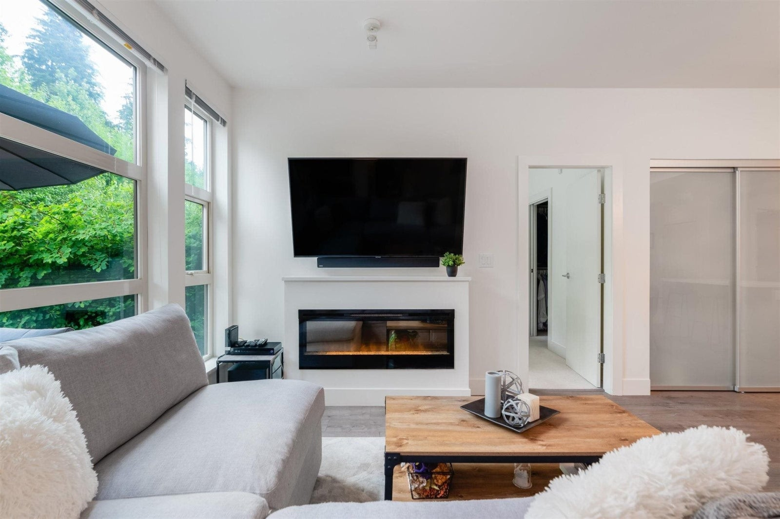 222 3602 ALDERCREST DRIVE - Roche Point Apartment/Condo for sale, 2 Bedrooms (R2603975) #3