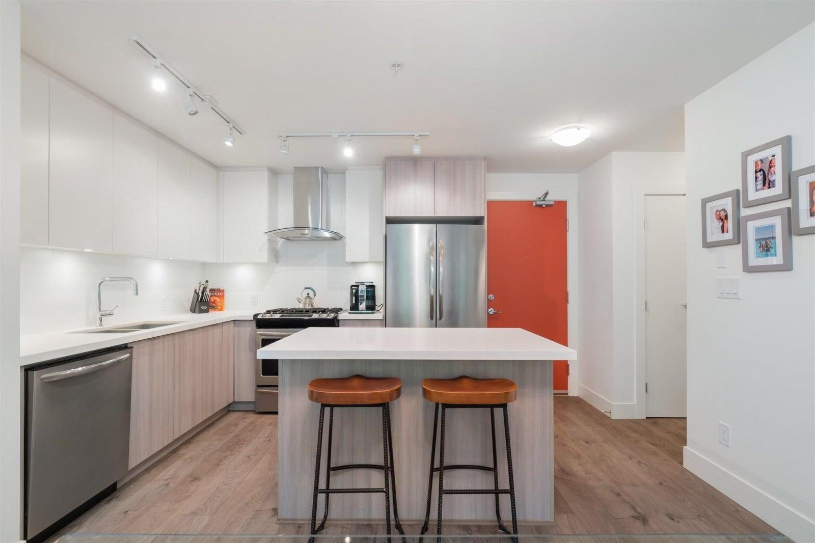 222 3602 ALDERCREST DRIVE - Roche Point Apartment/Condo for sale, 2 Bedrooms (R2603975) #9