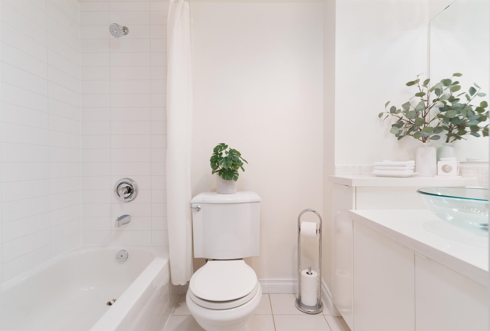 107 123 E 19TH STREET - Central Lonsdale Apartment/Condo for sale, 1 Bedroom (R2610372) #15