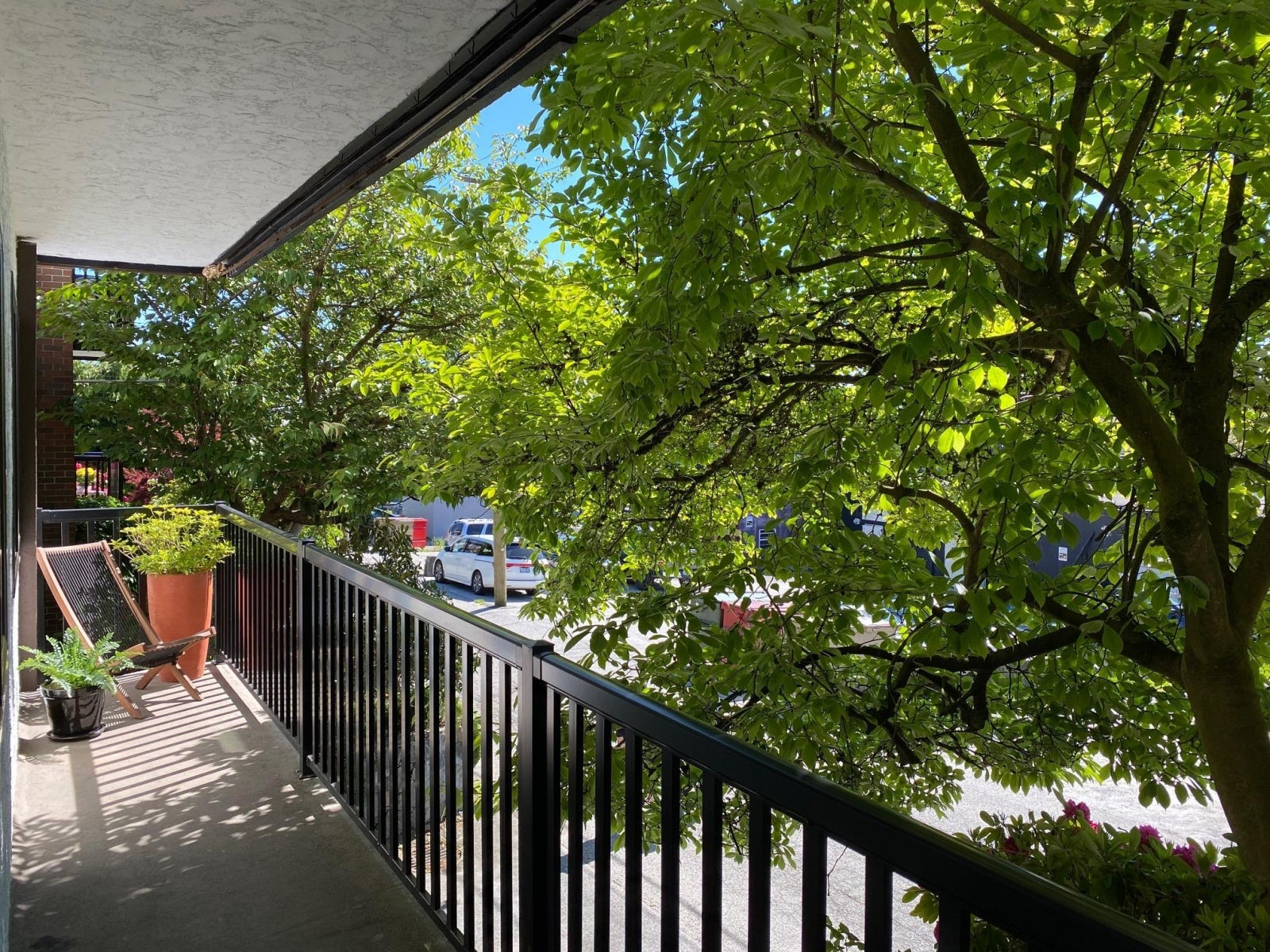107 123 E 19TH STREET - Central Lonsdale Apartment/Condo for sale, 1 Bedroom (R2610372) #5
