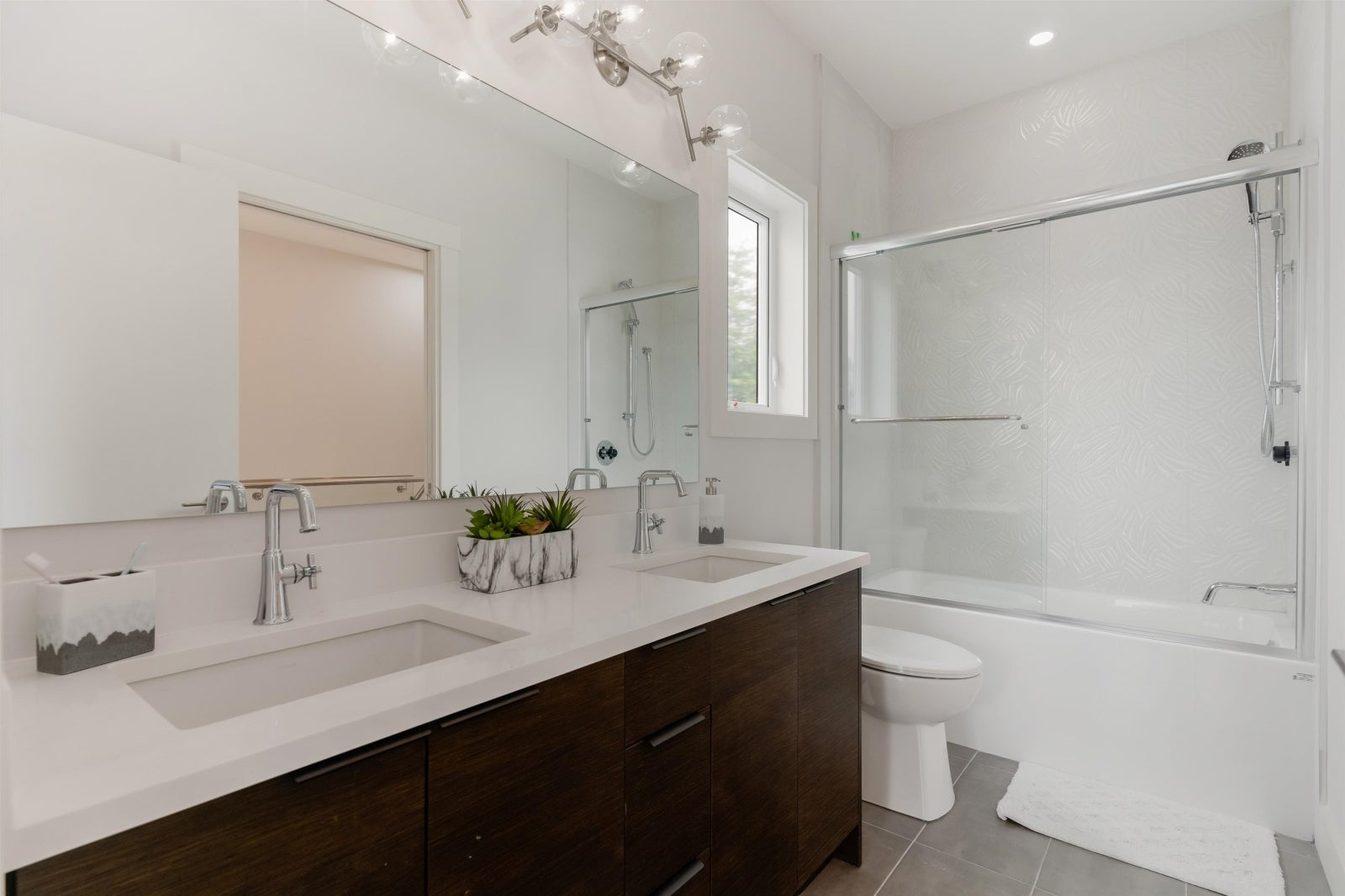 TH 1 230-232 E 8TH STREET - Central Lonsdale Townhouse for sale, 3 Bedrooms (R2610807) #13