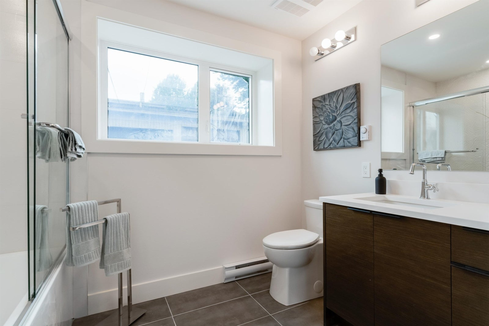 TH 1 230-232 E 8TH STREET - Central Lonsdale Townhouse for sale, 3 Bedrooms (R2610807) #17