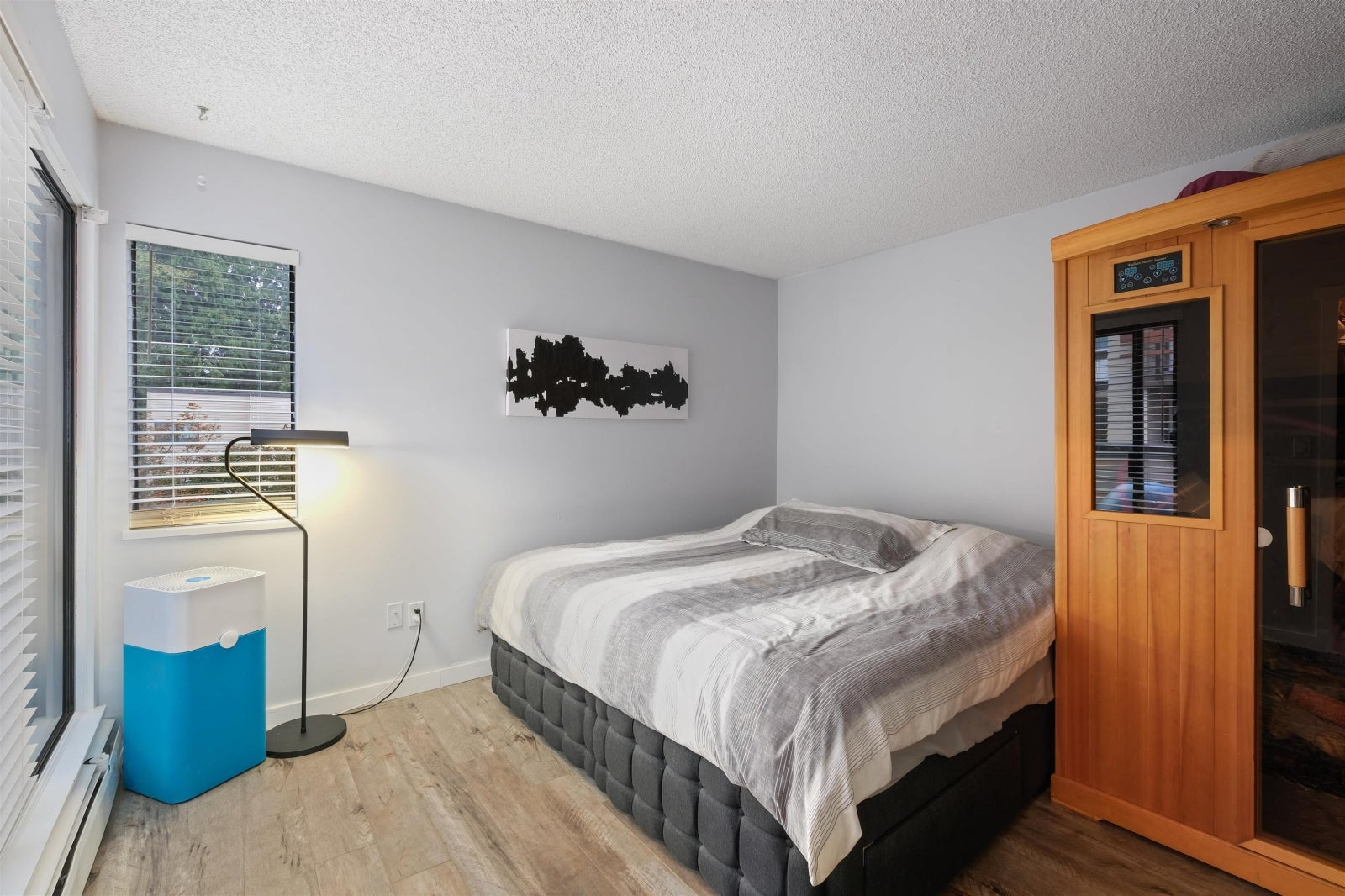304 3275 MOUNTAIN HIGHWAY - Lynn Valley Apartment/Condo for sale, 2 Bedrooms (R2618420) #10