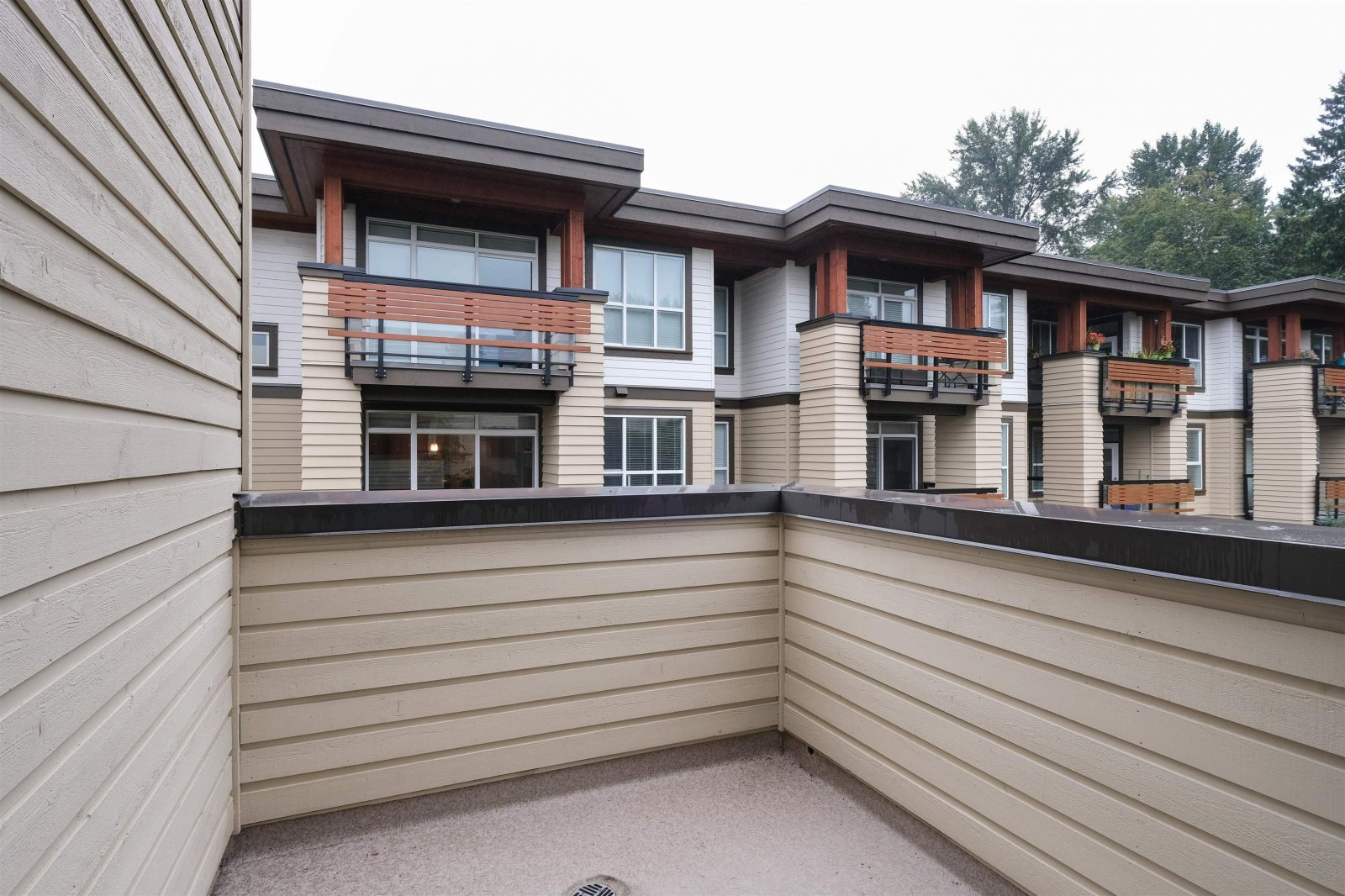 304 3275 MOUNTAIN HIGHWAY - Lynn Valley Apartment/Condo for sale, 2 Bedrooms (R2618420) #13
