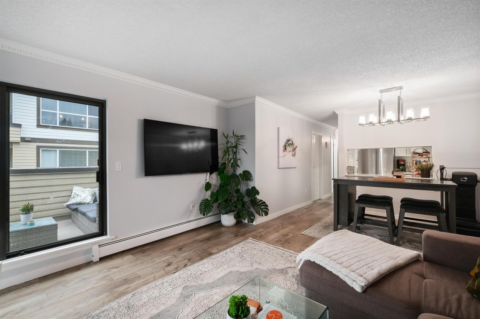 304 3275 MOUNTAIN HIGHWAY - Lynn Valley Apartment/Condo for sale, 2 Bedrooms (R2618420) #5