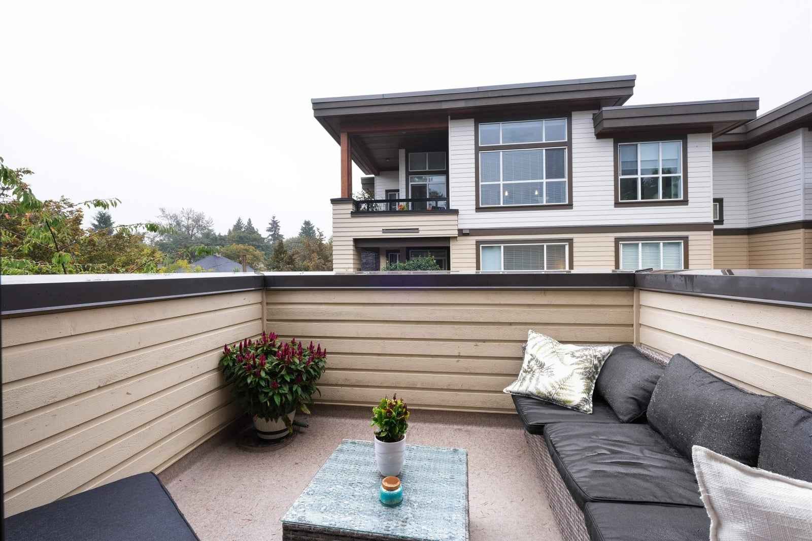 304 3275 MOUNTAIN HIGHWAY - Lynn Valley Apartment/Condo for sale, 2 Bedrooms (R2618420) #6