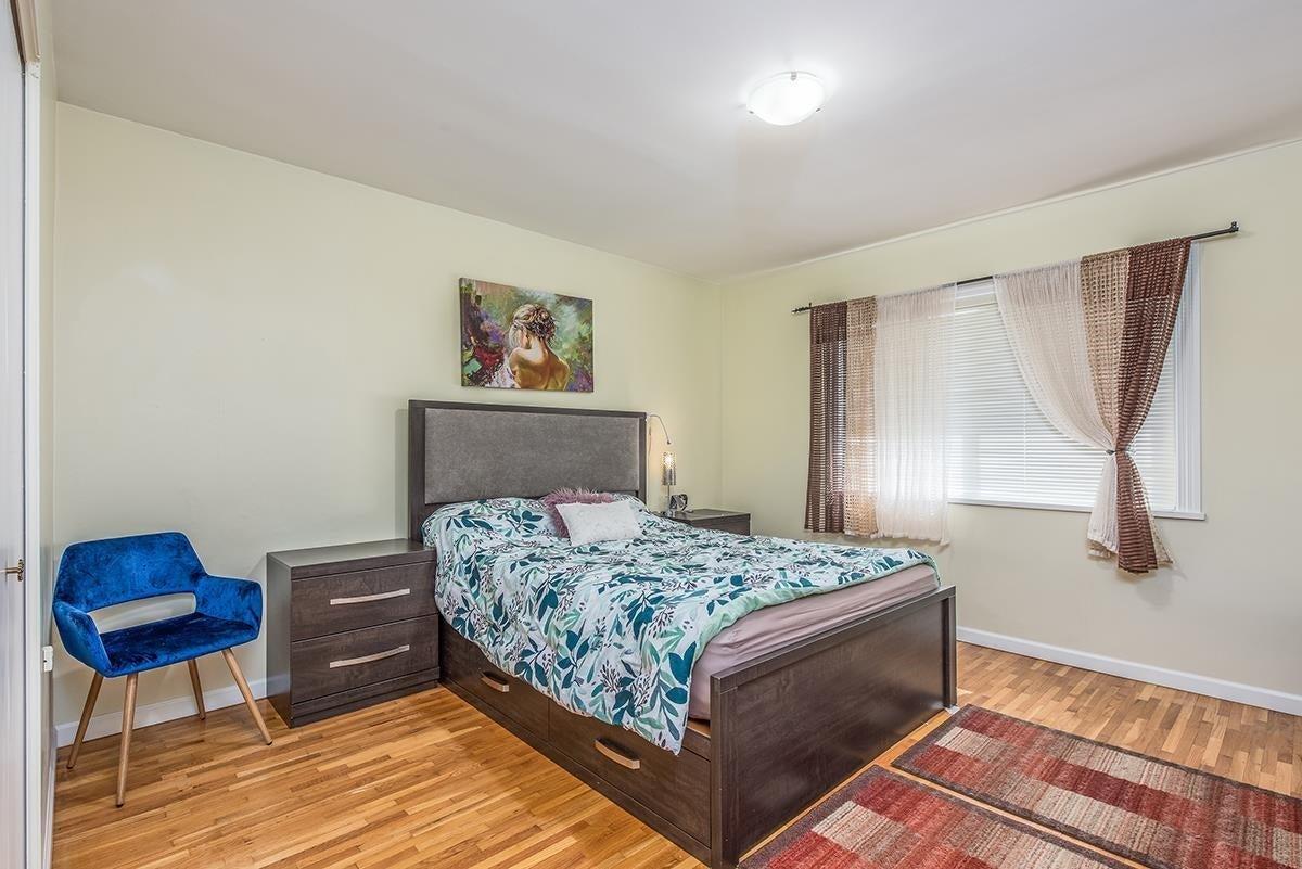 1544 JONES AVENUE - Central Lonsdale Duplex for sale, 4 Bedrooms (R2619258) #11