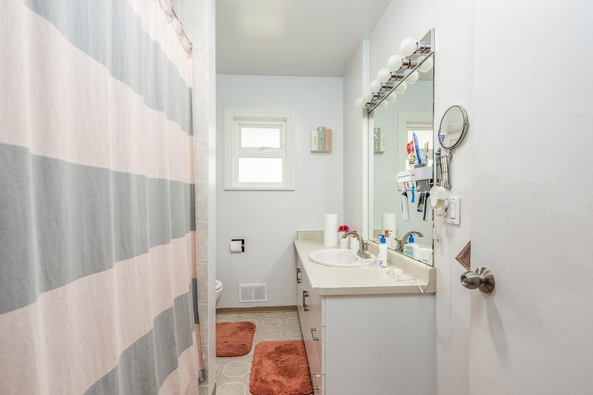 1544 JONES AVENUE - Central Lonsdale Duplex for sale, 4 Bedrooms (R2619258) #12