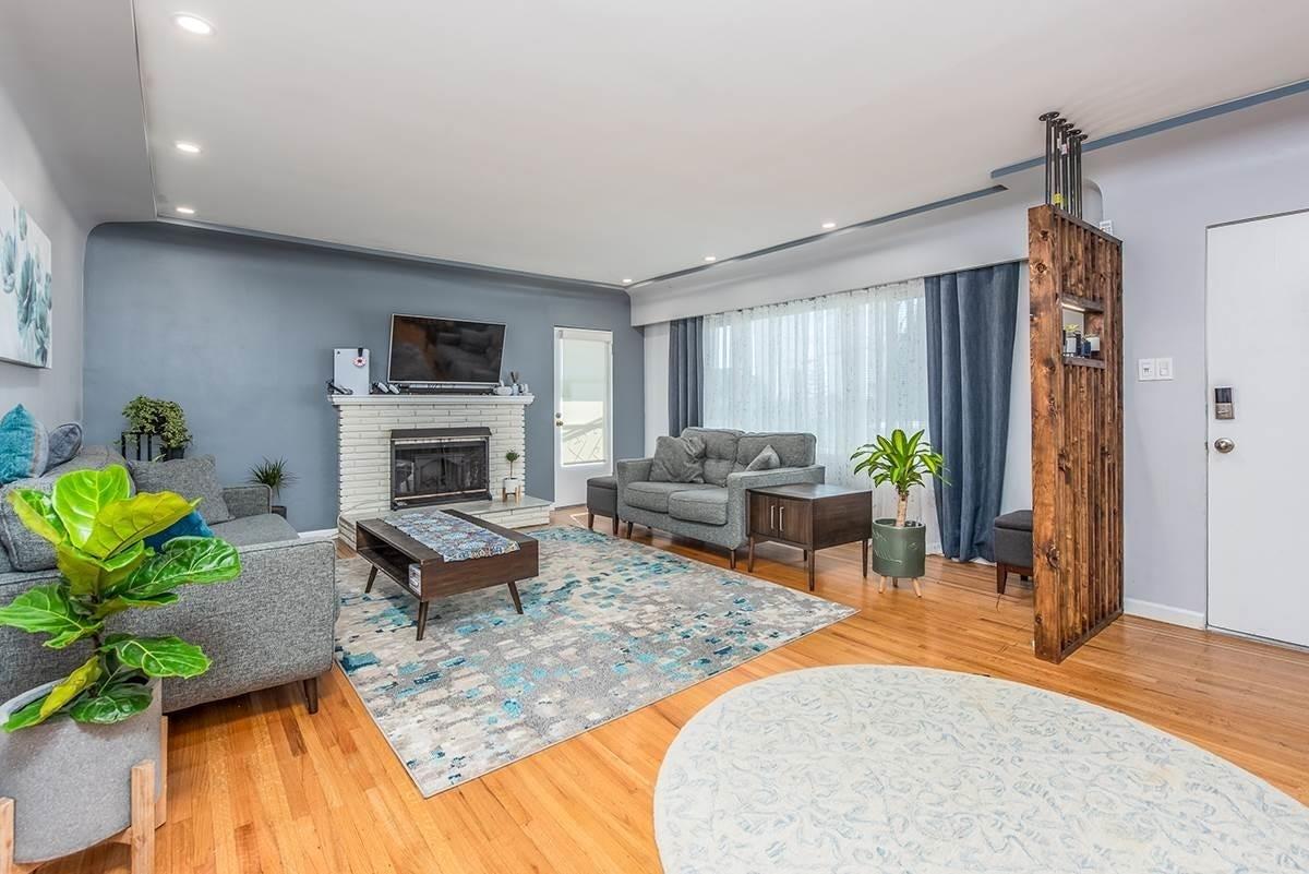 1544 JONES AVENUE - Central Lonsdale Duplex for sale, 4 Bedrooms (R2619258) #4