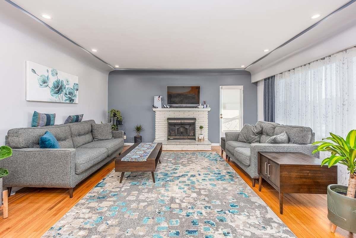 1544 JONES AVENUE - Central Lonsdale Duplex for sale, 4 Bedrooms (R2619258) #5