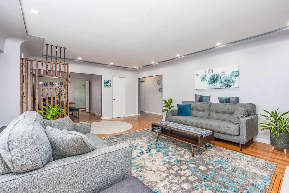 1544 JONES AVENUE - Central Lonsdale Duplex for sale, 4 Bedrooms (R2619258) #6