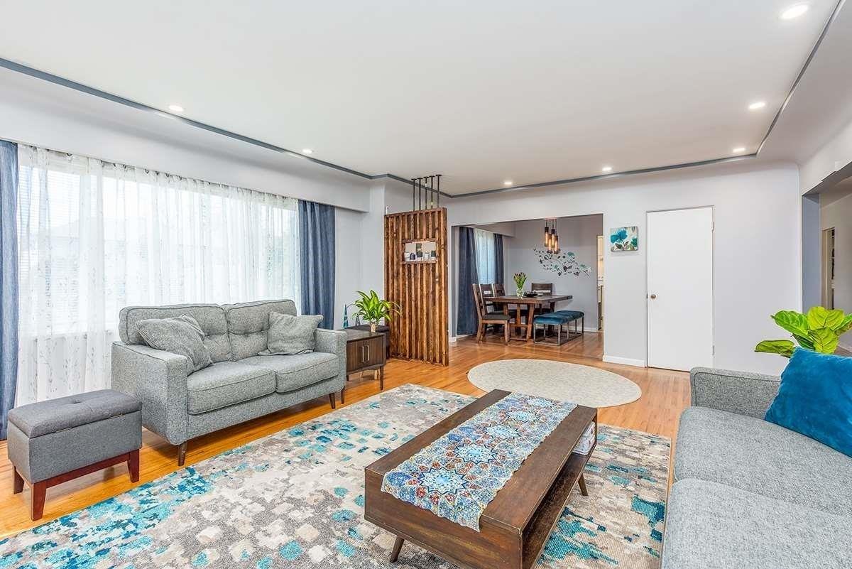 1544 JONES AVENUE - Central Lonsdale Duplex for sale, 4 Bedrooms (R2619258) #7
