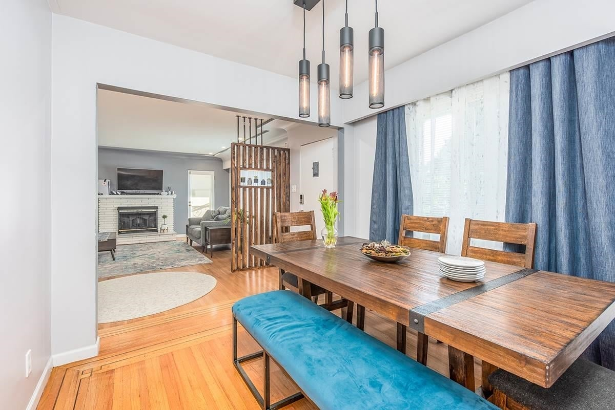 1544 JONES AVENUE - Central Lonsdale Duplex for sale, 4 Bedrooms (R2619258) #8