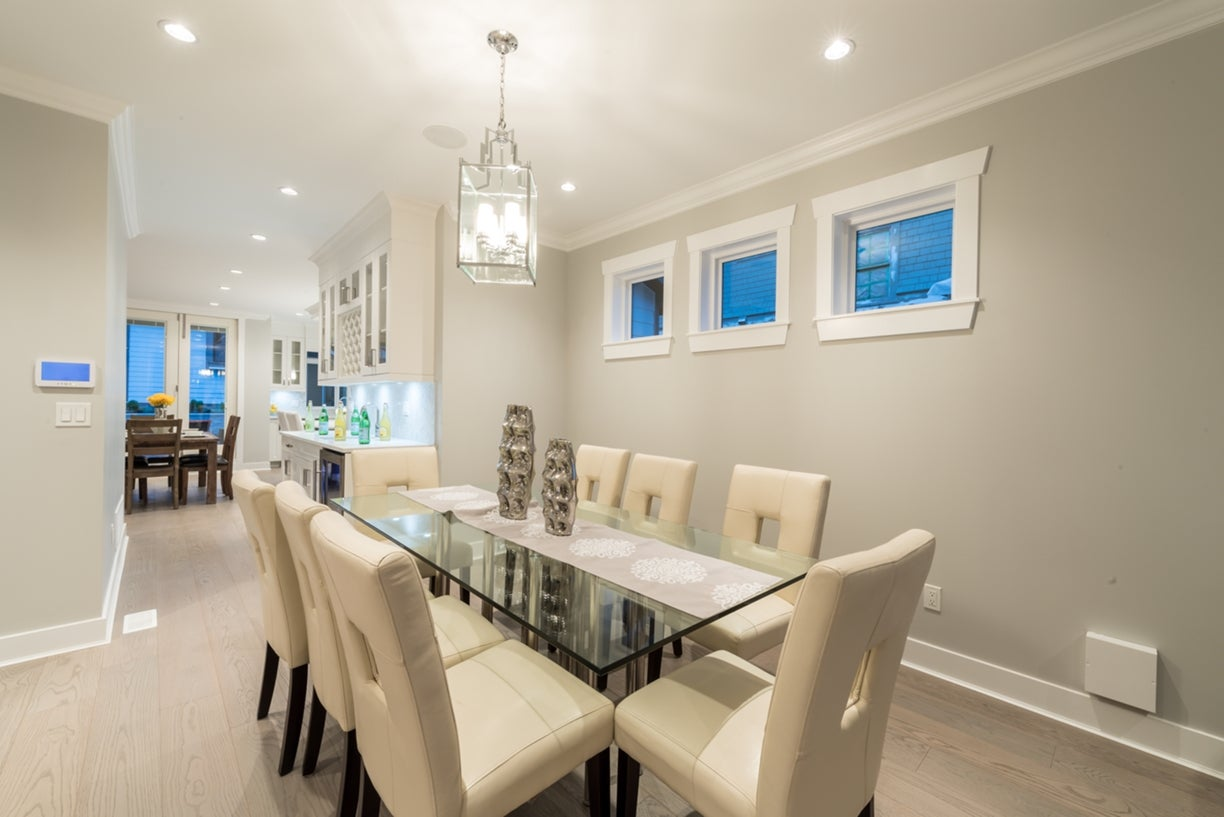 772 East 8th Street - Boulevard House/Single Family for sale, 6 Bedrooms  #5
