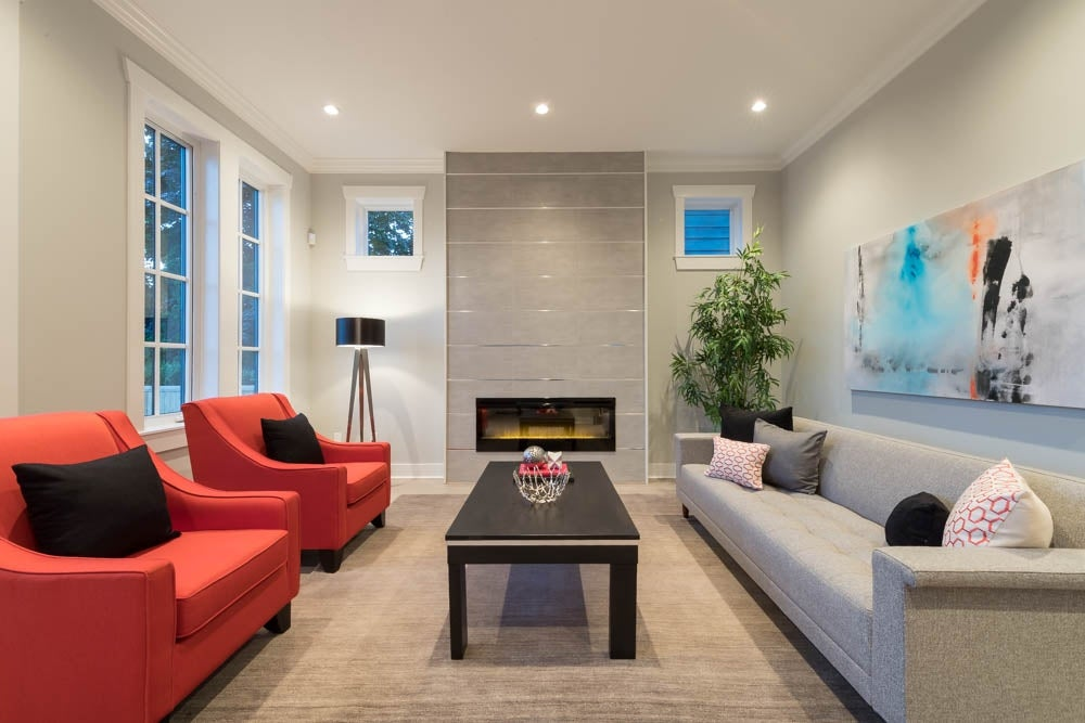 322 East 19th Street - Central Lonsdale House/Single Family for sale, 6 Bedrooms (R2114224) #2